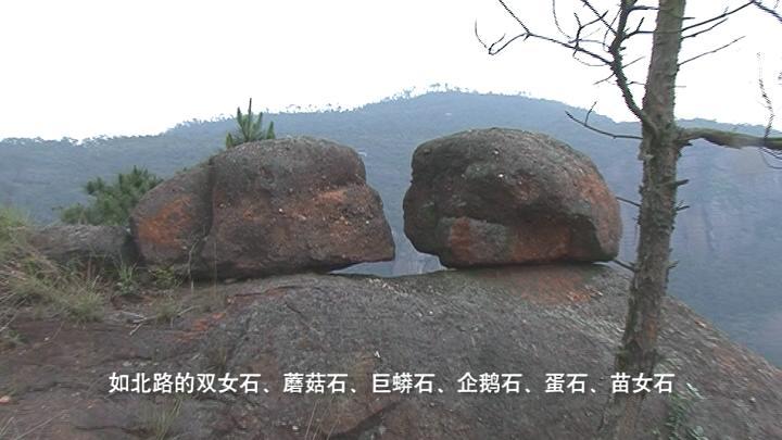 地 址:广西北流市永安路11号 扫描查看手机版网站 铜石岭风景